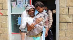 El Gobierno de Yemen y los rebeldes hutíes retoman las conversaciones de paz en