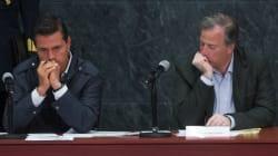 Pérdidas por terremotos podrían duplicar las estimaciones del gobierno de Peña: