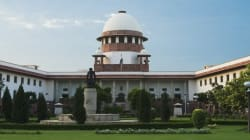 'Sunlight Is The Best Disinfectant': SC Allows Live Streaming Of Constitutionally Important