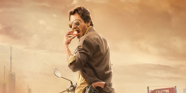 Babumoshai Bandookbaaz 1st / First Day Box Office Collection