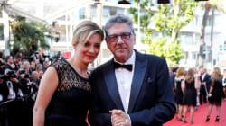 Il cinema italiano si aggiudica uno dei premi maggiori di Cannes con Fortunata di Sergio