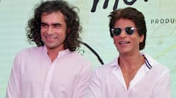 Shah Rukh Khan And Imtiaz Ali Finally Respond To The Scathing Reviews Of 'Jab Harry Met