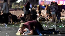 Ao menos 50 morrem e centenas ficam feridos no maior ataque a tiros dos Estados