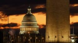 Impasse à Washington: la Maison Blanche reste sur ses