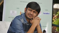 Kanhaiya Kumar, 29 Other JNU Students Asked To Join Sedition Case