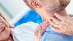 BLOGUE Mme la Chiropraticienne et la diabolisation de la médication en santé
