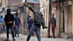 Nearly 300 WhatsApp Groups Were Being Used To Mobilise Stone-Pelters In Kashmir, Says