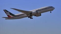 Los 5 aviones presidenciales más caros del