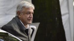 """No más """"supersecretaría""""; AMLO dejará 3 de las 7 subsecretarías en"""