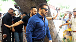 It's Time For Salman's Fans To Stop Calling Him A Misunderstood