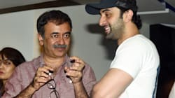 Rajkumar Hirani Admits That He Added Scenes In 'Sanju' To Make Sanjay Dutt