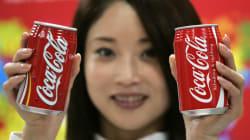 Coca-Cola quiere ser la reina de la mesa: producirá una bebida con