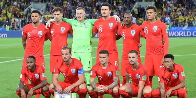 ワールドカップ・イングランド代...