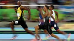 Ces 8 photos sportives vous ont marqué en