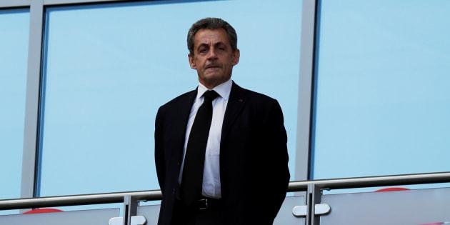 Outre sa mise en examen dans l'affaire du financement libyen de sa campagne de 2017, Nicolas Sarkozy est renvoyé devant un tribunal correctionnel dans deux autres dossiers.