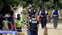 Un suspect recherché après les attentats en Espagne, trois terroristes identifiés à Cambrils, le plus jeune avait 17