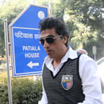 Karim Morani Raped Me, Used Nude Photos To Blackmail Me: Survivor Recounts