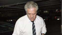 Une peine de 4 ans de prison imposée à Tony