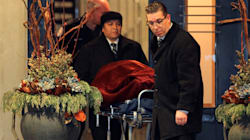 Barry Sherman, il re dei farmaci canadese e sua moglie sono stati trovati morti in casa. È