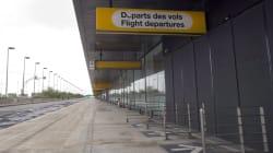 Le fédéral veut retourner les terres expropriées pour l'aéroport de
