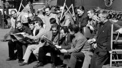 BLOG - Il y a 50 ans, comment les journaux parlaient de Mai
