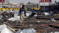 Lo Yemen sta morendo soffocato nella morsa fra Riad e Teheran. Per Onu e Ong, è una catastrofe umanitaria (di U. De