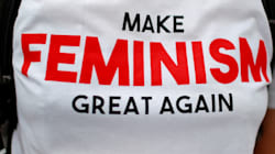 BLOG - 13 résolutions féministes à adopter