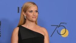 Reese Witherspoon confie avoir été maltraitée par un de ses
