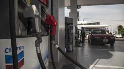 Expendedores descartan aumentos drásticos de gasolina, con liberación de precios: serán variaciones de