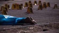 Enfrentamiento en La Huerta, Jalisco, deja 6 policías