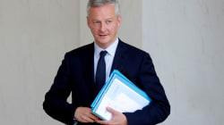 Le Maire en Italie pour relancer les négociations sur la vente de