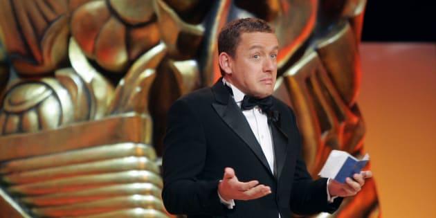 """Un """"César du public"""" décerné en 2018 pour récompenser le nombre d'entrées."""