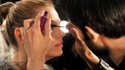 The Best Mascaras For Long, Full, Dark