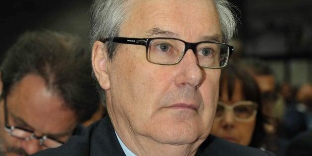 Consob multa Banca Etruria per 2,8 milioni di euro