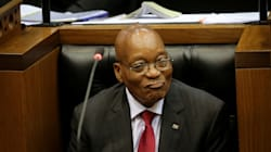 Open Letter To President Zuma -- Reshuffling For A Dream Team