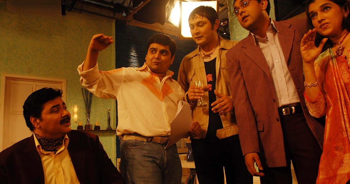 Desi tv serials crime patrol full