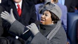 Aretha Franklin était aussi reconnue pour son goût des