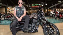 Harley-Davidson sposta una parte della produzione fuori dagli Usa per evitare i dazi che la Ue ha messo in risposta a