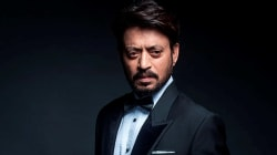 Irrfan Khan On The Lost Credibility Of Awards, Doing Films For Money, And His Fear Of Not Getting