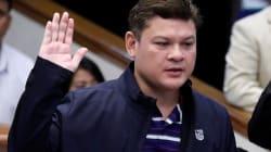 El presidente de Filipinas mandará matar a su hijo mayor si se confirma que ha traficado con