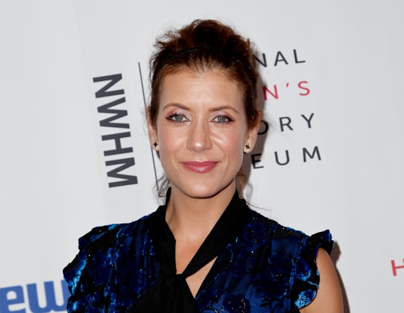 Kate Walsh reveals secret brain tumor diagnosis