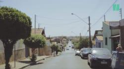 Por dentro da cidade mais poluída do Brasil: O dilema entre saúde ou