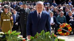 Israele si prepara alla