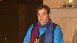 Subhash Ghai Calls #MeToo 'A Fashion', Denies Rape