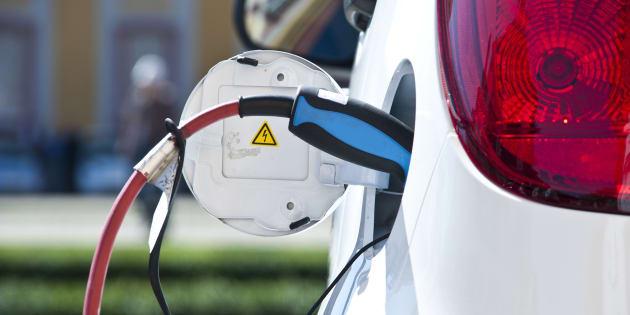 Le gouvernement du Québec s'est fixé comme objectif qu'il y ait 100 000 véhicules électriques sur nos routes d'ici 2020.