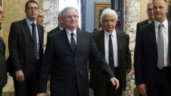Il foyer di Bankitalia dice no al voto