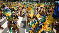 10 Not-To-Be-Missed Toronto Carnival