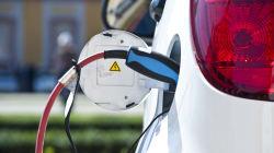 BLOGUE Quotas de voitures électriques: une taxe est une