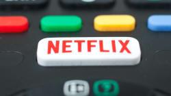 Netflix aumentará sus precios en EU y Latinoamérica, excepto en dos