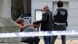 L'Isis rivendica l'attentato di Liegi: